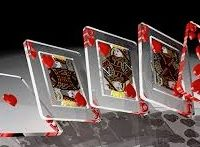 Poker Online 99 Pada Android